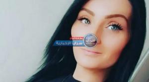 """زوج يقتل زوجته اللبنانية خنقاً بواسطة """"بربيج أرجيلة"""" أمام أعين طفلهما"""