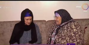 بالفيديو ..  شقيقتان ترثان أموالا طائلة بالصدفة