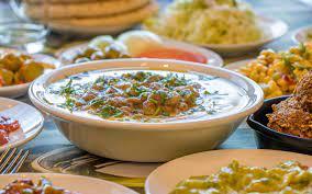 حمادة: زيادة ساعات الحظر الجزئي ستعمّق خسائر قطاع المطاعم والمواد الغذائية