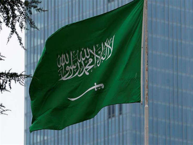 السعودية : وفاة جدة أمير منطقة حائل