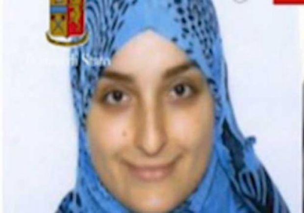 """قصة الفتاة الايطالية التي التي انضمت للتنظيم الارهابي """"داعش"""""""