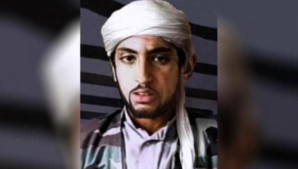 ترامب يؤكد مقتل حمزة بن لادن ابن الزعيم الراحل لتنظيم القاعدة