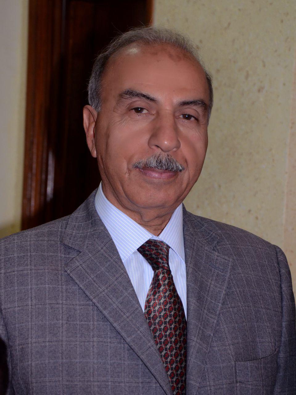 الحكومة وخطة النهوض بالاقتصاد العراقي