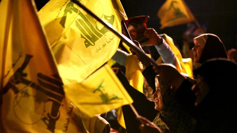 """بريطانيا تدرج """"حزب الله"""" بالكامل تحت قانون تجميد أصول الجماعات الإرهابية"""