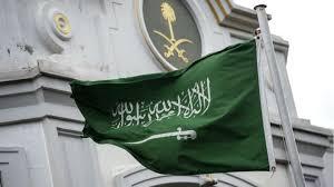 استثمار السعودية 15 مليون يورو لتمويل مسرح في ميلانو يثير جدلا في إيطاليا