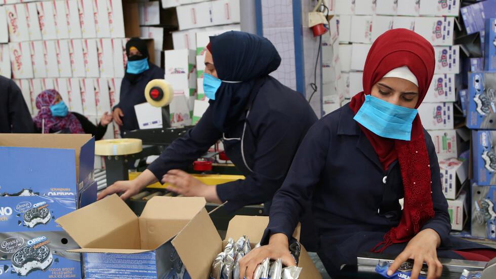 لأول مرة ..  مسؤول صحي سوري يفجر مفاجأة عن أعداد المصابين في إحدى المحافظات السورية