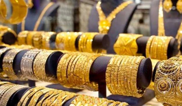 الصاغة: لن نتهاون مع المروجين للعروض الوهمية على الذهب