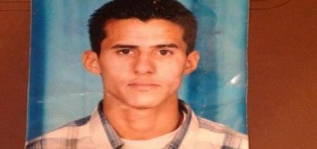 """""""سرايا"""" تنشر حكاية السجين الليبي الملقب """"محمد النص""""  ..  صورة"""