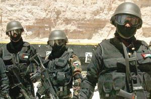 المخابرات تحبط مخططاً إرهابياً لداعش يستهدف قتل جنود إسرائيليين على الحدود