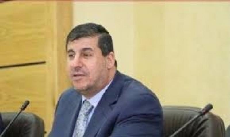 فلسطين النيابية تستنكر التصريحات الأخيرة للرزاز حول القضية الفلسطينية