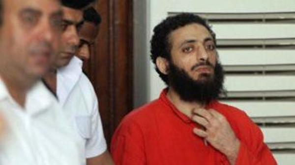 """من هو """"عادل حبارة"""" أخطر ارهابي في سيناء  ..  و لماذا نفذ فيه حكم الإعدام فوراً ؟"""