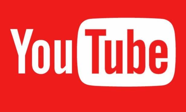 """شاهد ..  هذا أول فيديو نُشر على """"يوتيوب"""""""