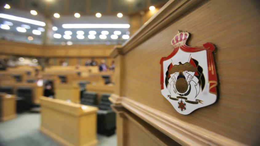 اجتماع للحكومة و مجلس النواب لبحث الإجراءات التخفيفية اليوم الأحد