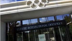 الأولمبية الدولية لن تفرض عقوبة إيقاف شامل على روسيا في ريو