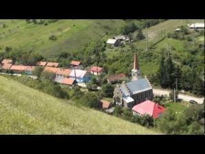 بالفيديو: تعرّف على القرية الوحيدة الخالية من السرقة في العالم
