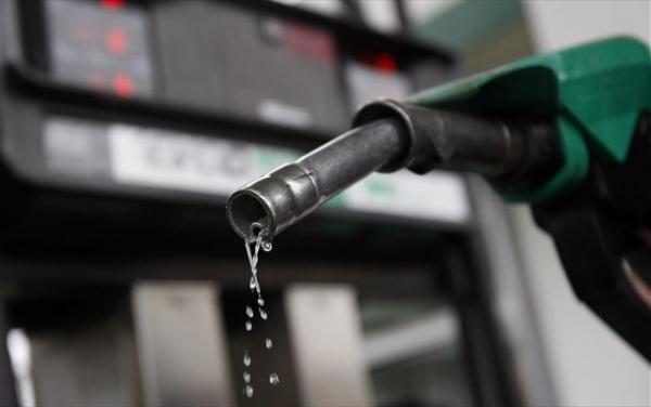 الحكومة مجدداً : ارتفاع أسعار  المحروقات للاسبوع الثالث من الشهر الحالي