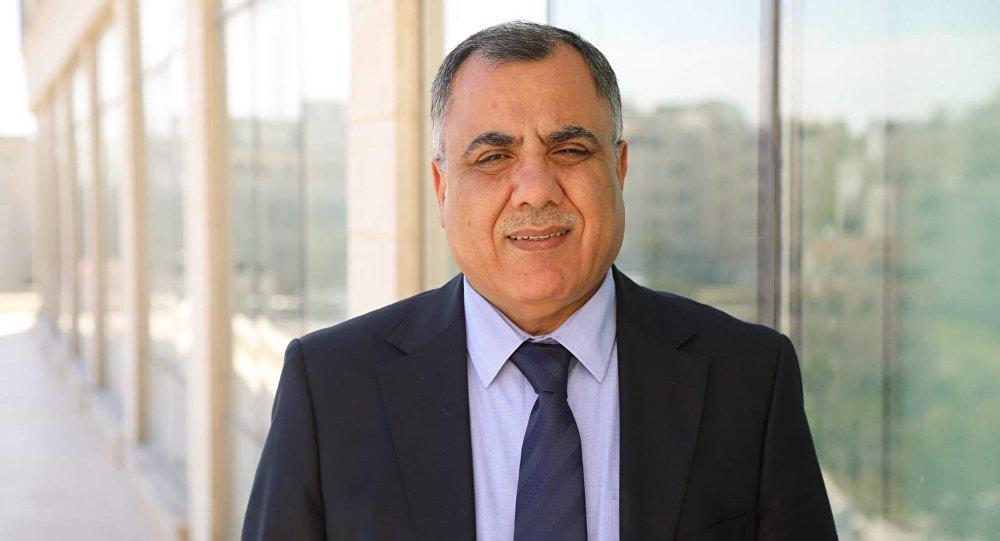 الناطق باسم الحكومة الفلسطينية : سنتوجه لمجلس الأمن بعد هدم المنازل في واد الحمص