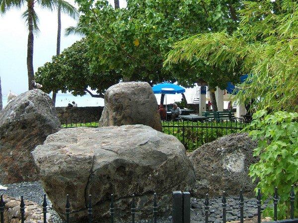 """بالصور  .. """"هونولولو""""عاصمة هاواي، وجهة سياحية للراغبين في استكشاف الشواطئ والبراكين التي أوشكت على الاختفاء."""