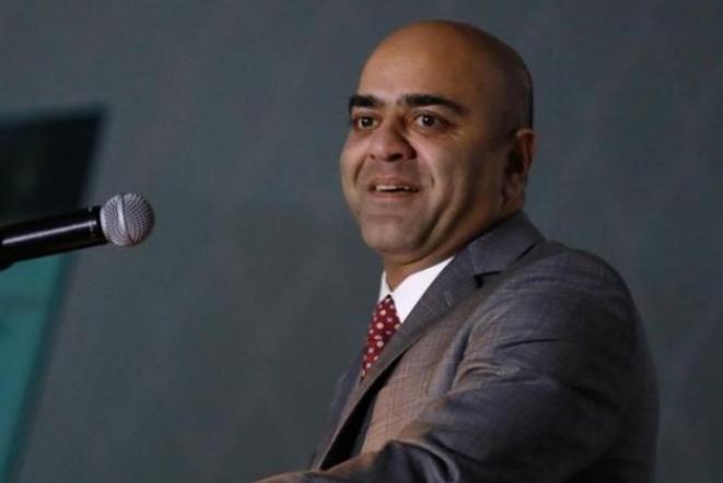 مجلة أمريكية: بايدن سيعيّن أول قاض مسلم في تاريخ الولايات المتحدة