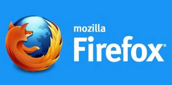"""موزيلا تطرح تحديثاً جديداً لمتصفح """"فاير فوكس"""" على """"آيباد"""""""
