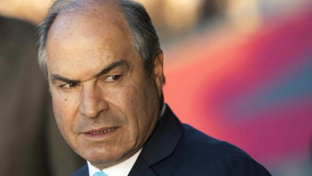 """رئيس الوزراء الأسبق """"هاني المٌلقي"""" يرفض الحظر الشامل و يطالب الحكومة بإعادة """"الفردي و الزوجي"""""""