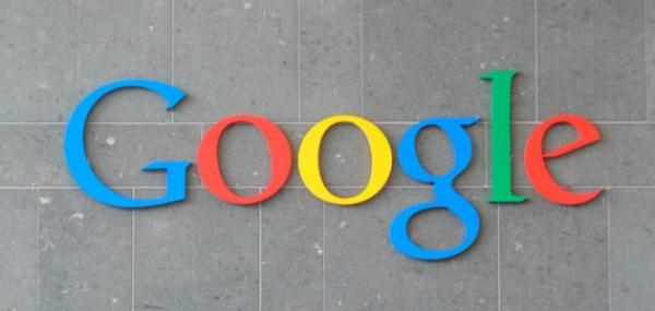 البحث في آيفون يكلف جوجل من 8 إلى 12 مليار دولار سنويًا