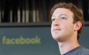 """مارك """" يتخلى """" عن فيسبوك لمدة شهرين والسبب ؟!!"""
