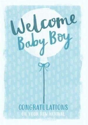 حازم الخطاطبة مبارك المولود الجديد
