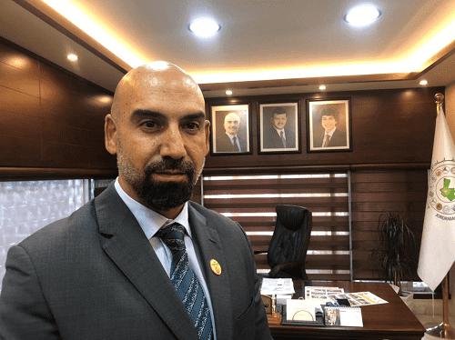 مجلس النقباء: لا يمكن إجراء الانتخابات النقابية في ظل تطبيق قانون الدفاع