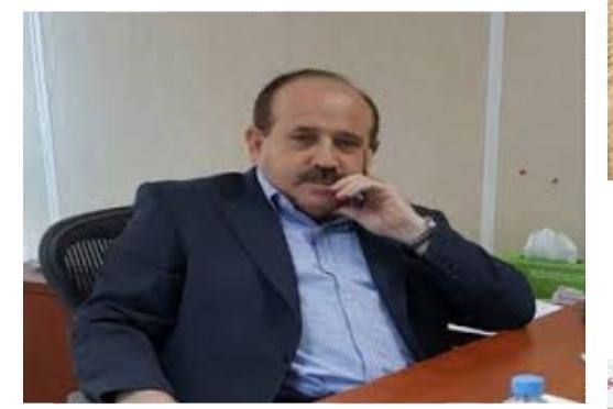 """"""" الخدمات الطبية الملكية ..  الجامعات الأردنية .. صروح أرادها الحسين منارات الشرق """""""