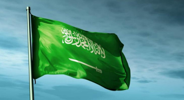 السعودية تُعلن عن 3 أوامر ملكية جديدة