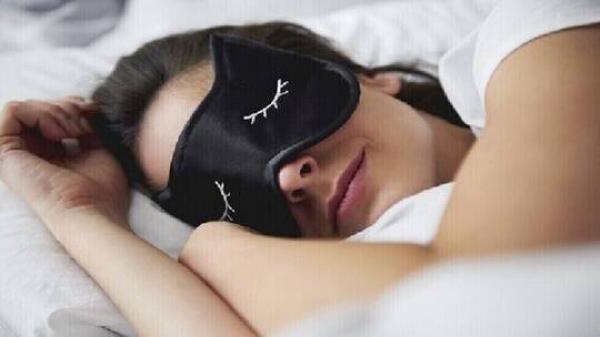 دراسة: نوم الأغنياء مريح أكثر من الفقراء