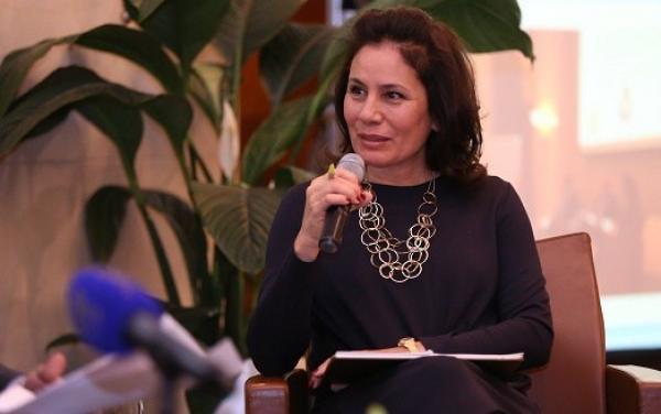 ردا على وزيرة الطاقة  ..  الشوبكي :اسعار الكهرباء في الاردن تخالف الاسعار العالمية