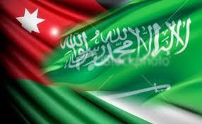 خبر هام للأردنيين في السعودية  ..  تغيير أوقات السماح بالتجول و فتح بعض الأنشطة  ..  تفاصيل