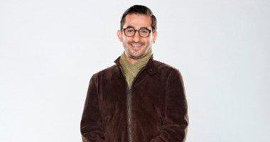 جمهور Arabs Got Talent ينتظر الاطمئنان على أحمد حلمى بعد مرضه