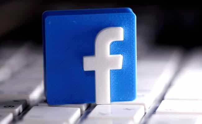 فيسبوك تخطط لإعادة تسمية الشركة باسم جديد