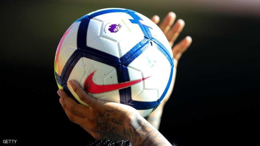مصري ومغربي بين أبطأ 10 لاعبين بالدوري الإنجليزي