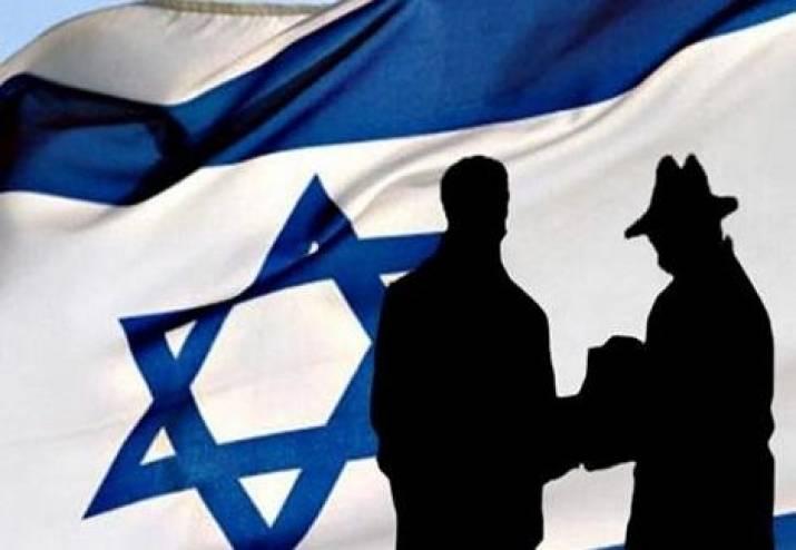 داخلية غزة: سنكشف اعترافات 'لجواسيس'