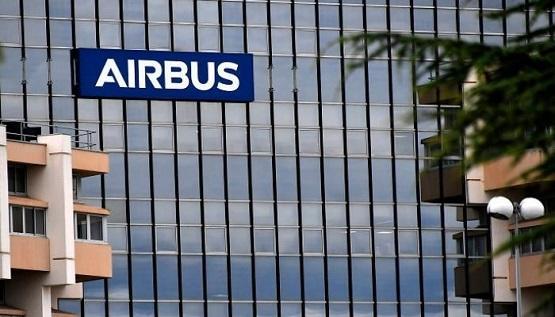 سيارات إيرباص تختبر التاكسي الطائر في ألمانيا