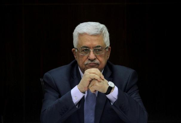 هؤلاء أكبر الزعماء عمراً في العالم ..  بينهم قادة العرب
