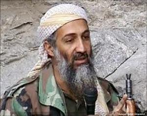جندي أمريكي : قتلنا بن لادن بوابل من الرصاصات و هو يحتضر
