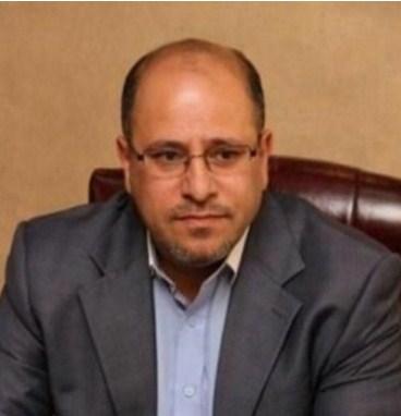هاشم الخالدي يكتب : قصة مراسل