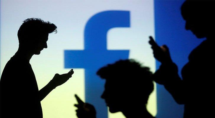 """تقرير: """"قائمة سرية"""" لفيسبوك تعفي المشاهير من تطبيق قواعدها"""