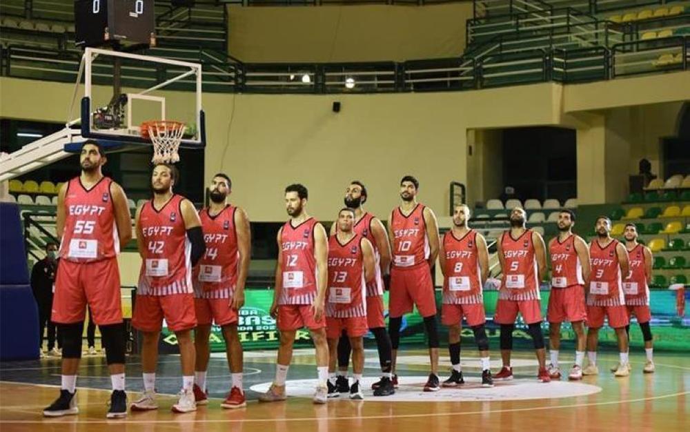 المنتخب التونسي يفوز على نظيره المصري في بطولة كأس الملك عبد الله الثاني