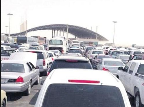 تزايد الضرائب و الضغط على نصف مليون اردني في دول الخليج يهدد بعودتهم للأردن  ..  فماذا ستفعل الحكومة ؟