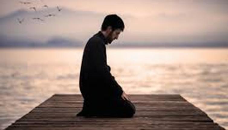 معلومة مهمة فى الصلاة لا يعلمها الكثيرون ..  فما هى؟