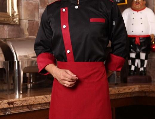 مطلوب مقدمي طعام وشيف في مطاعم كبرى في السعودية