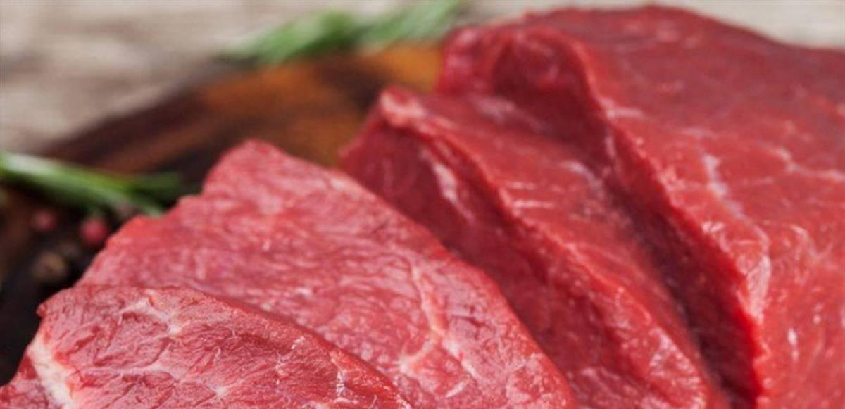 تعاني من الحموضة بسبب تناول اللحم؟ هذه الأطعمة والمشروبات تناسبك