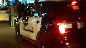 إصابة ضابط صف خلال القاء القبض على مطلوب في اربد