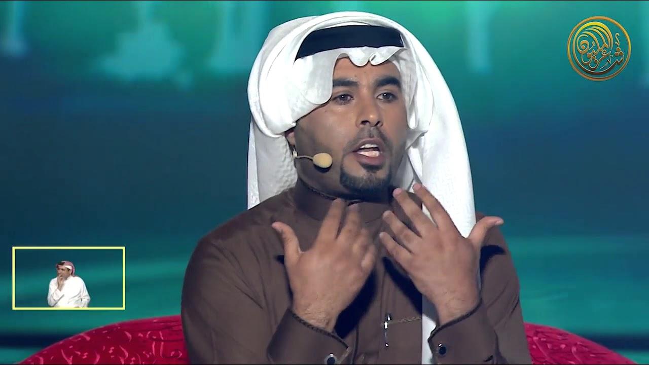 الهقيش: شاعر المليون يفتح آفاق التميز للشعر النبطي العربي